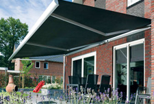 Lakeland Awnings