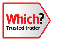 Lakeland Home Innovations is a Which? Trusted Trader